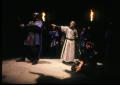 9697 King Lear wide (10)