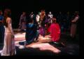 9697 King Lear wide (15)