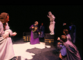 9697 King Lear wide (16)