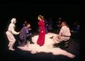 9697 King Lear wide (18)