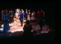 9697 King Lear wide (19)