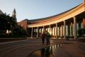 Baylor Science Building