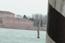 FS_2010-Venice9319_tn
