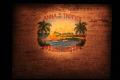 1011-Anna-in-the-Tropics-(01)