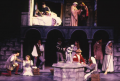 9293 Romeo and Juliet (14)