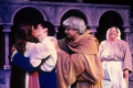 9293 Romeo and Juliet (28)