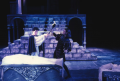 9293 Romeo and Juliet (34)