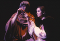 9293 Romeo and Juliet (51)
