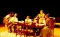 9293 Dining Room (5)