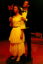 9192 Fantasticks tall (1)