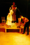 9192 Fantasticks tall (4)