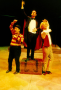 9192 Fantasticks tall (7)