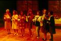 9091 Uncommon Women (3)