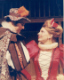 1965_Spring_Taming-of-the-Shrew_1