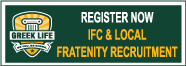 ifc recruitment button