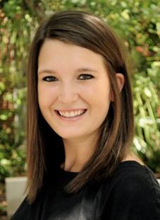 Brittney Woolley Headshot