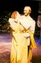 8788-Othello-0001_019