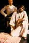 8788-Othello-0001_031