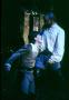 8788-Othello-0001_035