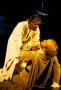 8788-Othello-0001_037