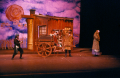 8485-Fiddler-on-the-Roof-0041_001