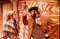 8485-Fiddler-on-the-Roof-0041_002