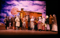 8485-Fiddler-on-the-Roof-0041_003