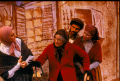 8485-Fiddler-on-the-Roof-0041_005