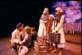 8485-Fiddler-on-the-Roof-0041_006
