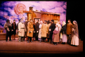 8485-Fiddler-on-the-Roof-0041_007