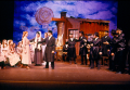 8485-Fiddler-on-the-Roof-0041_008