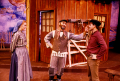 8485-Fiddler-on-the-Roof-0041_010