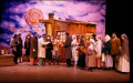 8485-Fiddler-on-the-Roof-0041_011