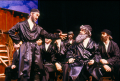 8485-Fiddler-on-the-Roof-0041_012