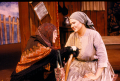 8485-Fiddler-on-the-Roof-0041_013