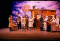 8485-Fiddler-on-the-Roof-0041_014