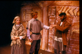 8485-Fiddler-on-the-Roof-0041_015