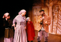 8485-Fiddler-on-the-Roof-0041_016