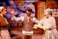 8485-Fiddler-on-the-Roof-0041_017