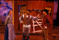 8485-Fiddler-on-the-Roof-0041_018