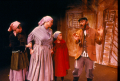 8485-Fiddler-on-the-Roof-0041_019