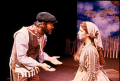 8485-Fiddler-on-the-Roof-0041_021
