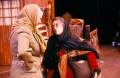 8485-Fiddler-on-the-Roof-0041_022