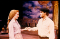 8485-Fiddler-on-the-Roof-0041_023