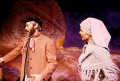 8485-Fiddler-on-the-Roof-0041_024
