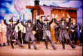 8485-Fiddler-on-the-Roof-0041_025