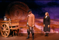 8485-Fiddler-on-the-Roof-0041_026