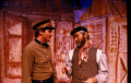 8485-Fiddler-on-the-Roof-0041_027