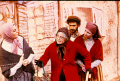 8485-Fiddler-on-the-Roof-0093_001