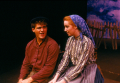 8485-Fiddler-on-the-Roof-0093_006